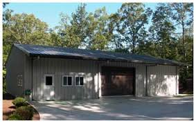 metal home designs. metal garage home designs i