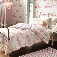 Laura Ashley Wallpaper Bedroom Pretty Flamingo Wallpaper At Laura Ashley