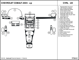 toyota 4runner stereo wiring diagram on toyota images free 2005 Cobalt Stereo Wiring Diagram toyota 4runner stereo wiring diagram 13 99 toyota 4runner stereo wiring diagram 2003 f150 stereo wiring diagram 2005 cobalt radio wiring diagram