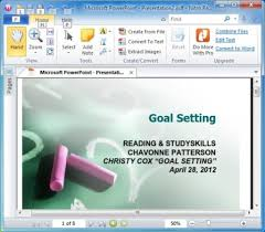 Creating Powerpoint Templates Creating Ppt Magdalene Project Org