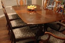 recovering dining room chairs new chair small dining room chairs unique make the right choice in