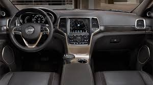 2014 jeep rubicon interior. find 2014 jeep grand cherokee near evansville ky rubicon interior