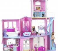 wedding house decoration games barbie room download decor bedroom
