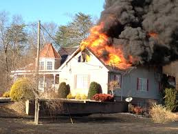 essay on a house on fire descriptive essay a house on fire at essayzz org pl