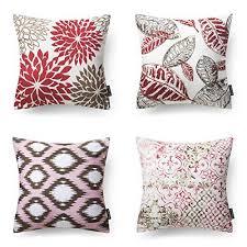 Cheap Decorative Pillows Under 10 Cool Modern Decorator Pillows Cheap Throw Pillow Sets Amazon Com