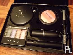 mac makeup kit in singapore mugeek vidalondon