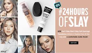 nyx professional makeup singapore official site nyx cosmetics singapore professional makeup beauty s