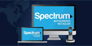 charter spectrum deals are the best and known to offer services at a highly affordable rate to its customers the best thing is that the users can cut the