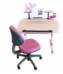 height adjustable office desk. Alternative Views: Height Adjustable Office Desk