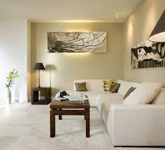 white shag rug living room. White-shag-rug-Living-Room -with-bronze-accents-cream-floor-tiles-cream-sectional-dark-wood-coffee-table-gold White Shag Rug Living Room R