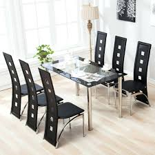 7 piece dining room set 7 piece counter height dining set with leaf 5 piece dining set under round dining table set for 6 7 piece dining room set under 7