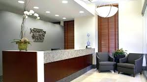 office lobby interior design. Small Office Reception Design Beautiful Lobby Ideas Images Interior