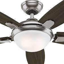 home room lighting ceiling fans