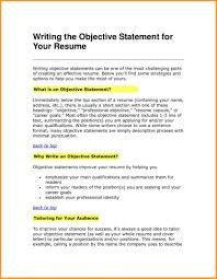 Objective In Resume Nurse Resume Objective Statement Examples For Nursing Krida 23