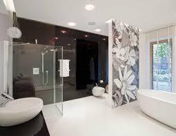 contemporary bathroom decor ideas. Bathroom Decor Ideas Tile Remodel Renovation Small Contemporary L