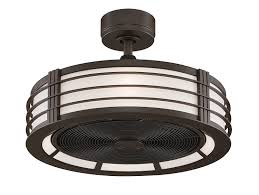 enclosed ceiling fan with light awesome 10 fresh duddha me for 8 lifestylegranola com enclosed ceiling fan with light small enclosed ceiling fan with
