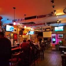 Best Sports Bars Near Me - April 2021: Find Nearby Sports Bars Reviews -  Yelp