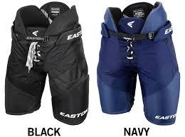 Easton Baseball Pants Size Chart Easton Stealth C5 0 Senior Ice Hockey Pants
