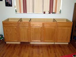 Kitchen Cabinets San Mateo Custom Kitchen Cabinets San Mateo Marryhouse