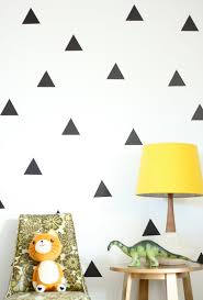 urban wall decals epic with additional home decorating ideas with urban wall decals