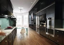 St Louis Appliance Bosch Kitchen Appliances St Louis Bosch Dishwashers Autcohome