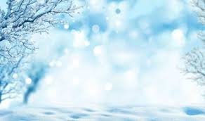 winter background images. Fine Winter Stock Photo  Winter Background On Winter Background Images