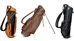 sun mountain golf bags 960 jpg