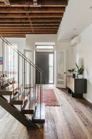 A Whole-House Overhaul in Brooklyn with a High/Low Mix | Remodelista ...