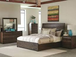 High Quality Bedroom Settings Ideas Bedroom Setup Ideas Fresh Simple Bedroom Setting  Ideas Home Design Ideas Bedroom Designs For Small Rooms Black And White