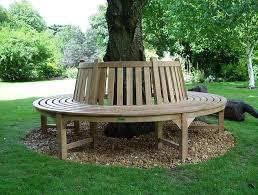 Small Picture Outdoor Garden Furniture Malaysia Home Design Ideas