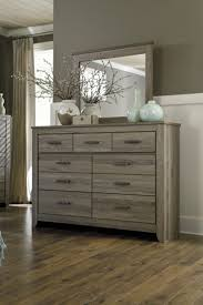 Oakwood Interiors Bedroom Furniture 1000 Ideas About Oak Bedroom Furniture On Pinterest Black Hutch