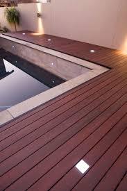 wood alternative decking. Exellent Alternative Composite Decking That Looks Like Ipe With Wood Alternative