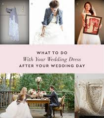 Post Wedding Your Wedding Dress Philippines Wedding Blog
