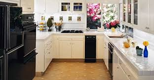 small kitchen design on a budget small kitchen decorating ideas on a budget stylish ideas