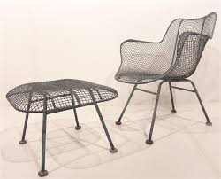 fabulous mid century modern patio furniture residence decorating suggestion 1000 images about vintage outdoors on