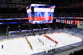 Сборная россии потерпела первое поражение на чемпионате мира по хоккею 2021 года. Gm8pd59 N Qc M