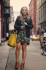 Best 25 French Street Styles Ideas On Pinterest French Street