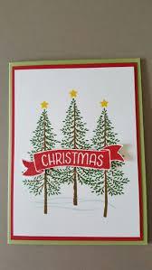 Photo Christmas Card 1033 Best Christmas Card Ideas Images On Pinterest