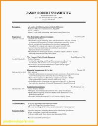Www Model Resume Free Download Com