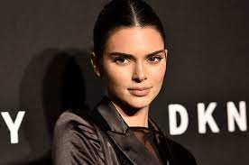 Kendall Jenner Struggles To Babysit In ...