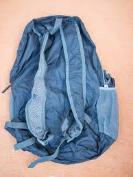 Light Daypack The Best Packable Daypack For Travel 2020
