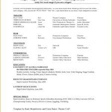 Cover Letter Word Template Mac New Resume Templates Microsoft Word ...