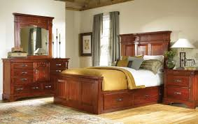 craftsman bedroom furniture. plain furniture craftsman style bedroom furniture full size of home decorationfurniture  sets life b queen set antevortaco throughout craftsman bedroom furniture