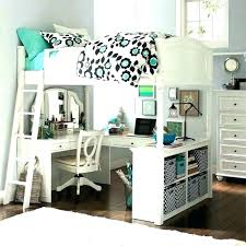Cool bedroom ideas for teenage girls tumblr Cute Teenage Teenage Girl Bedroom Tumblr Teenage Girl Room Ideas Teenage Girl Bedroom Ideas For Small Rooms Tumblr Teenage Girl Bedroom Tumblr Cool Teenage Find Your Best Home Design And Furniture Ideas 2018 Teenage Girl Bedroom Tumblr Teen Bedroom Makeover Ideas Teen