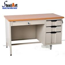 Office desk components Office Furniture Metal Type Office Furniture Desk Components Danto Furniture Metal Type Office Furniture Desk Components Buy Office Furniture