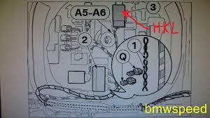 bmw e61 tailgate wiring diagram schematics and wiring diagrams bmw e46 touring tailgate wiring diagram digital