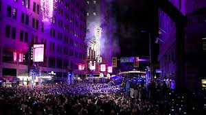 dazzle the district at playhousesquare may 2 2016