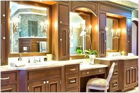 black bedroom vanity set large vanity table large size of vanity dresser for makeup white storage high gloss dressing table black bedroom vanity table