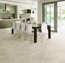 Daltile Bathroom Tile Invoke 6 X 24 Sheer Glow Floor Tile Daltile