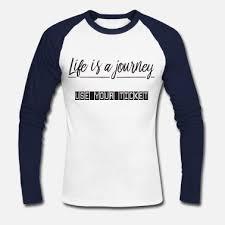 Suchbegriff Positive Lebenseinstellung Sprüche Geschenke Online